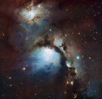 20110302090548-nebulosa-reflejo.jpg
