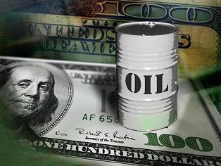 20110307111704-precio-petroleo3.jpg