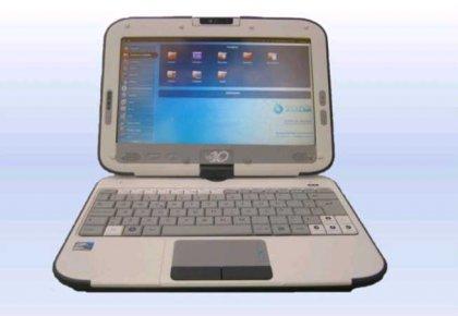 20110309131417-abalar-portatil-0c100.jpg