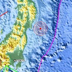20110311100924-localizador-terremoto-japon.jpg