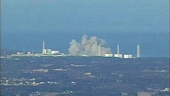 20110313130741-central-fukushima2.jpg
