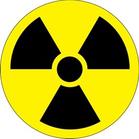 20110315193430-simbolo-radioactive.jpg