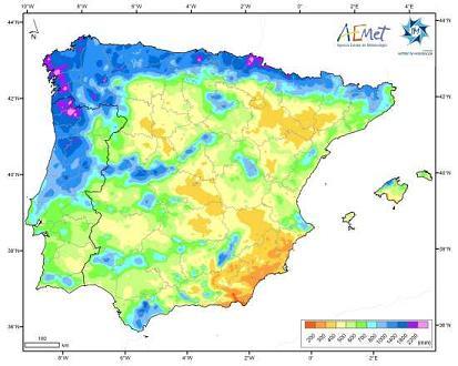 20110327115016-atlas-iberico-g1.jpg