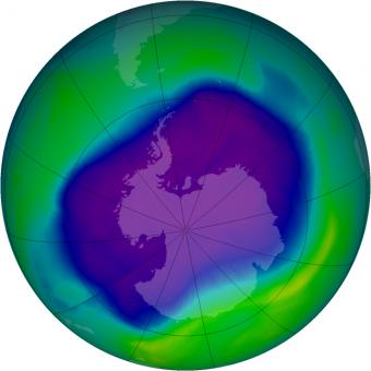 20110424075808-capa-ozono.jpg.png
