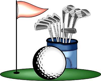 20110502185638-golf-course.jpg