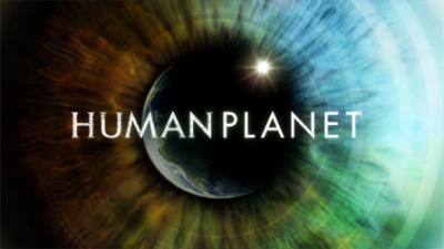 20110506120702-human-planet1.jpg