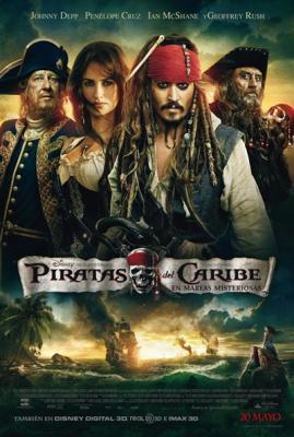 20110517121838-piratas-del-caribe-en-mareas-misteriosas-9268.jpg