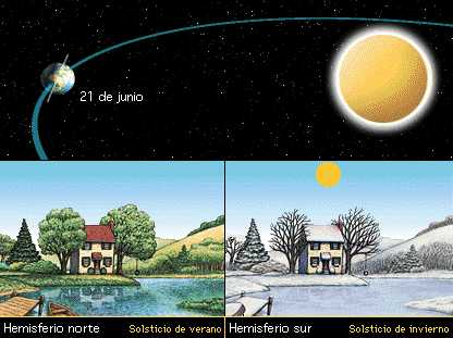 20110530095324-verano.jpg