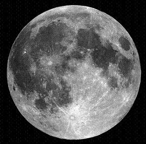 20110602095839-lua.jpg