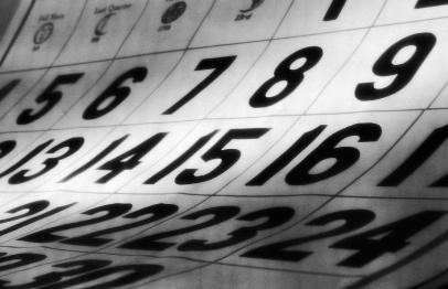 20110603182558-calendario3.jpg