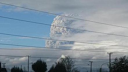 20110605122811-volcan-3.jpg