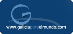 20110628082317-logo-galicia-para-o-mundo.jpg