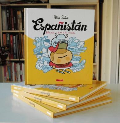 20110719114940-espanistan13.jpg