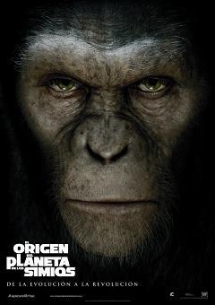 20110805133149-cartel-a-orixe-do-planeta-dos-simios.jpg