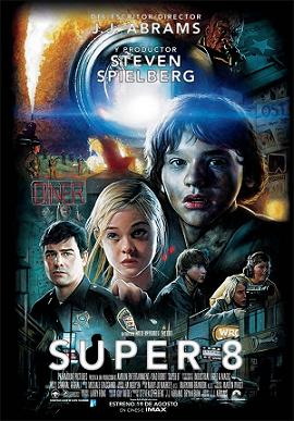 20110820084039-super-8-cartel.jpg