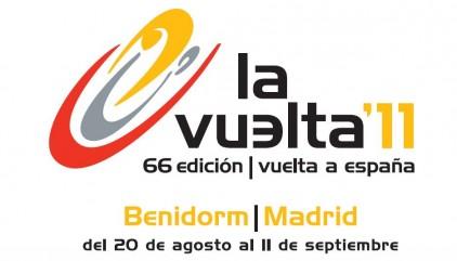 20110820100344-musica-vuelta-ciclista-espana-2011-422x241.jpg