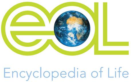 20110906171912-enciclopedia-da-vida.jpg