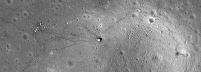 20110911130932-584715main-apollo12-unlabeled.jpg
