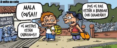 20110913085815-2011-09-20-vin-2011-09-13-22-21-34-hudavila.jpg