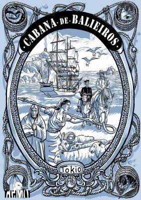 20110927192723-cabana-de-balieiros-cuberta.jpg