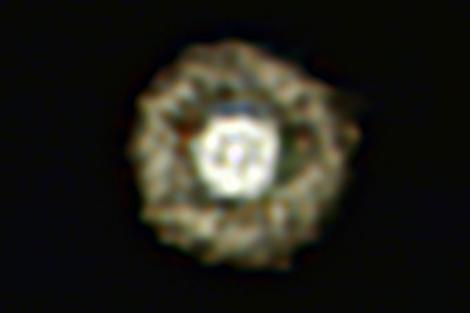 20110928135854-1317203120-0.jpg