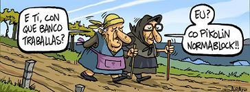 20111004163518-2011-10-11-vin-2011-10-04-22-11-2.jpg