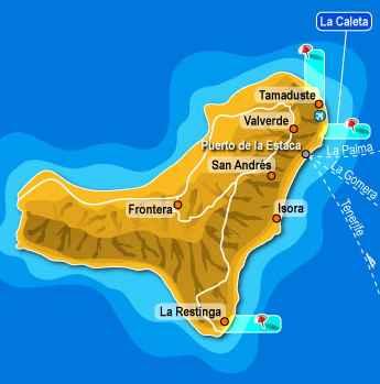 20111012085916-mapa-el-hierro.jpg