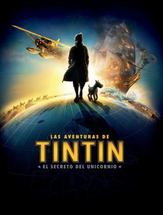20111026180824-las-aventuras-de-tintin-el-secreto-del-unicornio.jpg