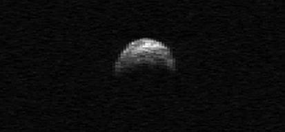 20111103191604-asteroide-nasa-yu55-644x300-1.jpg