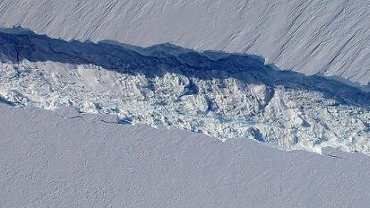 20111106114905-iceberg-lanzarote-644x362-2.jpg