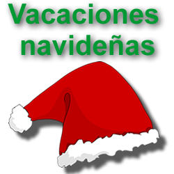 20111218115827-vacaciones-navidad.jpg