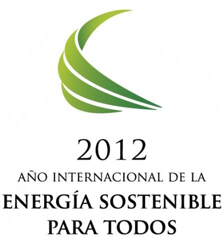 20120107072849-ano-energia-sostenible-onu-2012.jpg