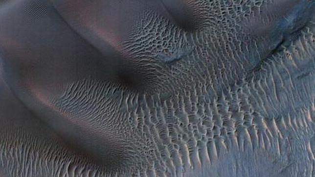 20120126180224-dunas-de-marte.jpg