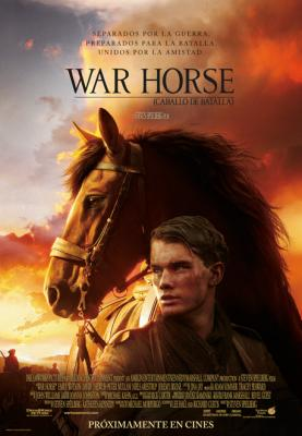 20120205153011-war-horse-cartel.jpg