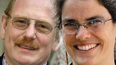 20120208114623-andrea-ghez-reinhard-genzel-svt-vetenskap.jpg