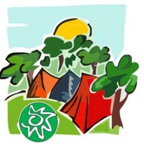 20120306123718-campamento-de-verano.png