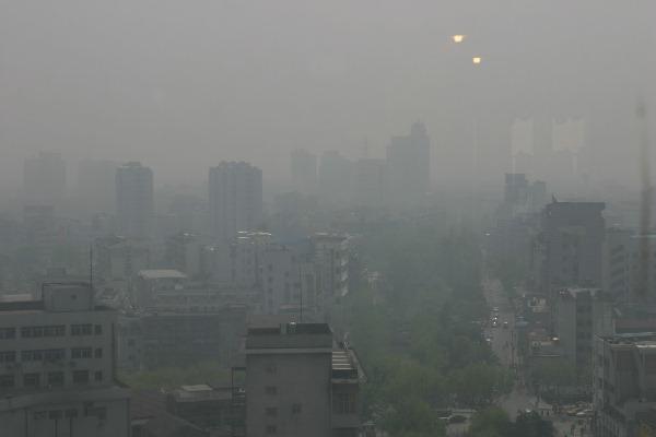 20120318202737-contaminacion-atmosferica2.jpg