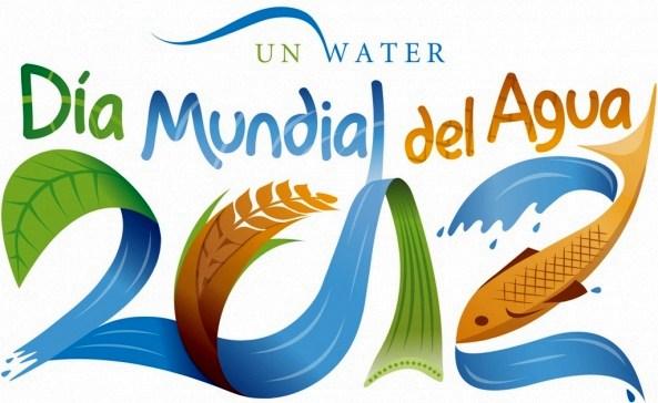 20120321190852-dia-da-auga-2012.jpg