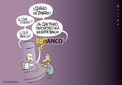 20120412090522-1334193371-629968-1334193432-noticia-normal.jpg