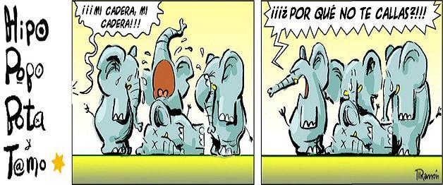 20120416072335-o-rei-e-os-elefantes.jpg