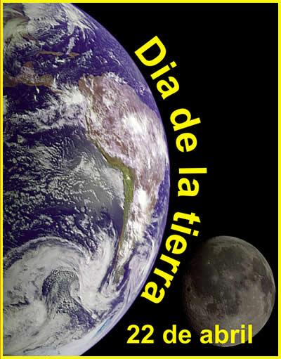20120422112418-dia-da-terra.jpg