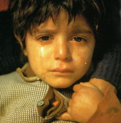 20120501174145-tristeza.jpg