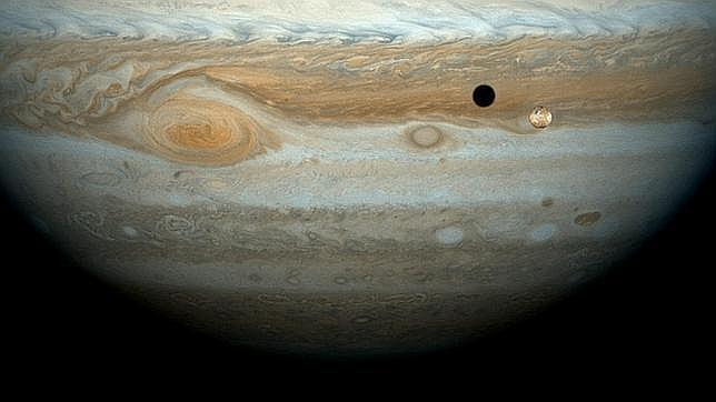 20120608071718-jupiter-luna-1-644x362.jpg