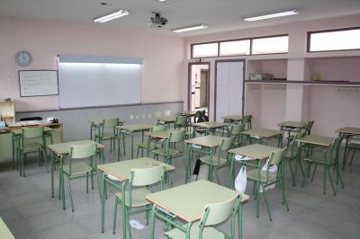 20120621072819-clase-baleira.jpg