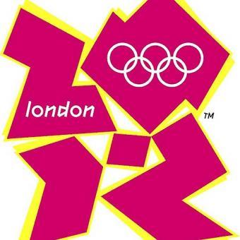 20120625195209-logo-londres-2012.jpg