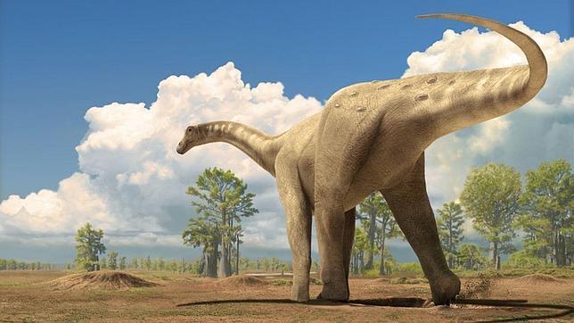 20120630090921-dinosaurios.jpg