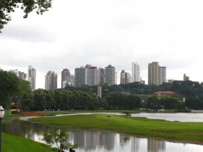 20120707153240-ciudad-verde.jpg