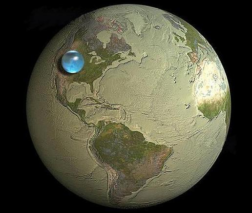 20120719113539-agua-tierra-esfera1.jpg