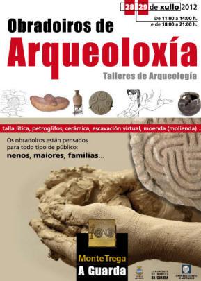 20120723082620-obradoiros-de-arqueoloxia.jpg