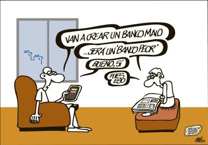 20120809100241-banco-malo.jpg